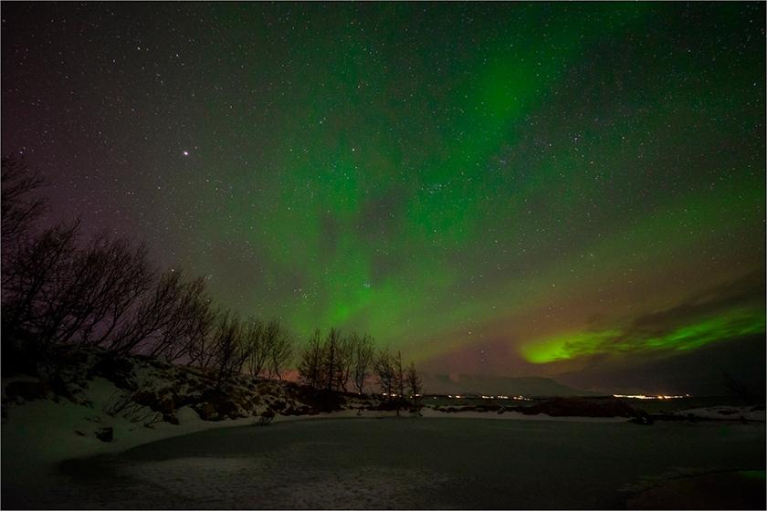 Northern-Lights-01