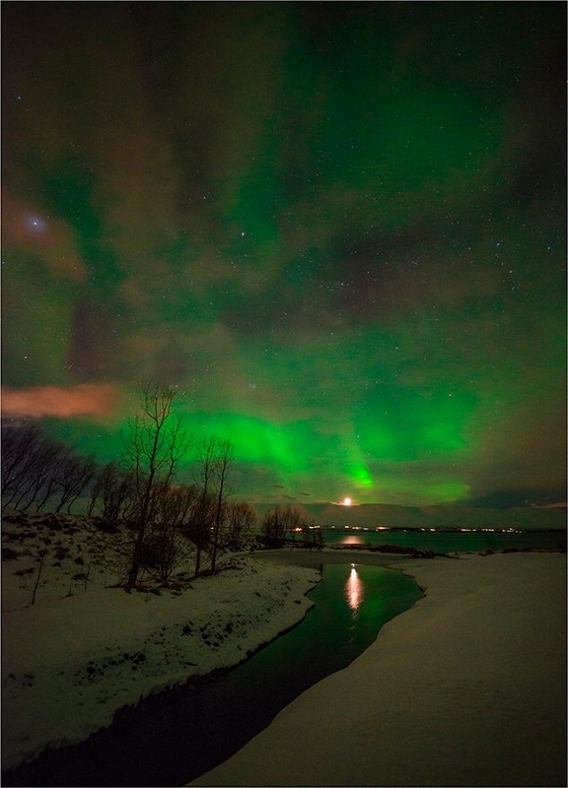 Northern-Lights-02