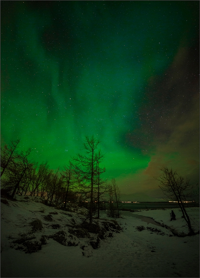 Northern-Lights-03