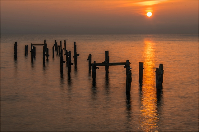 Old-Pier-Swanage-Winter-Dawn-1624