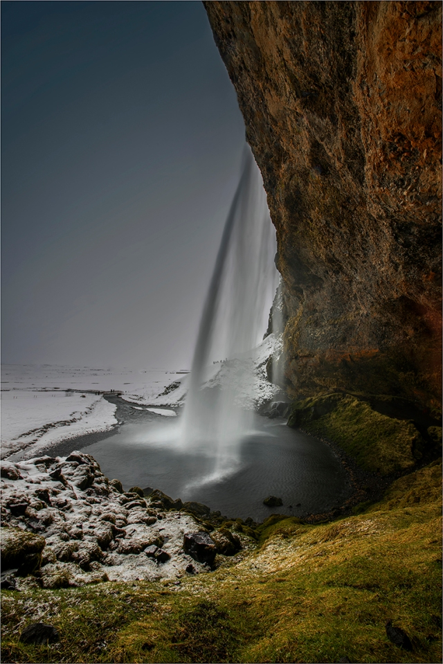 Slejalandsfoss-ICL09224