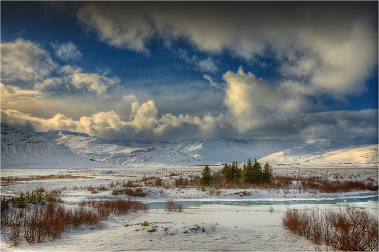 Winter-Landscape-ICL024