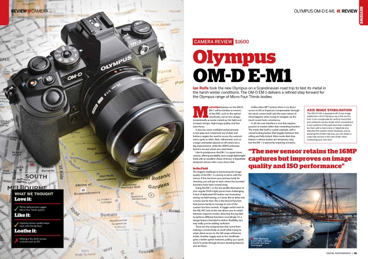 094-097_DP38_Olympus EM1_GB-1