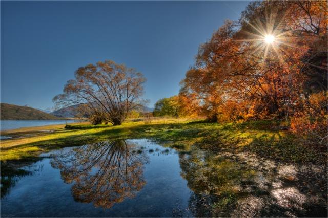 Glendhu-Bay-Sunstar-NZ0258-16x24