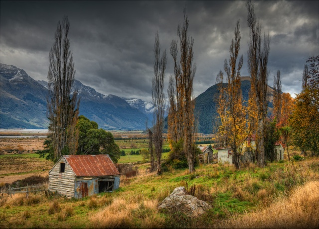 Glenorchy-Valley-Rurals-NZ0265-18x25