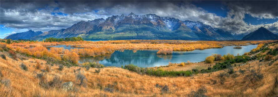 Glenorchy-Wetlands-NZ0266-15x43