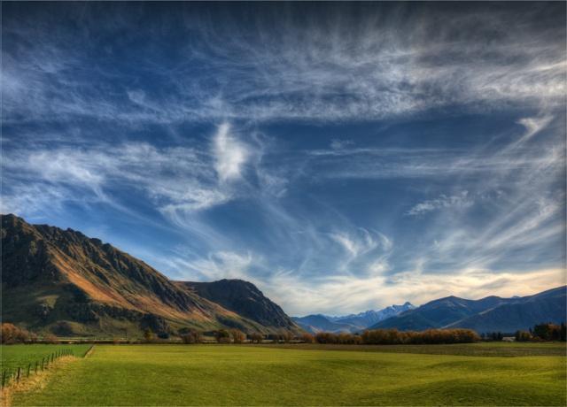 Kingston-Skies-NZ0268-18x25