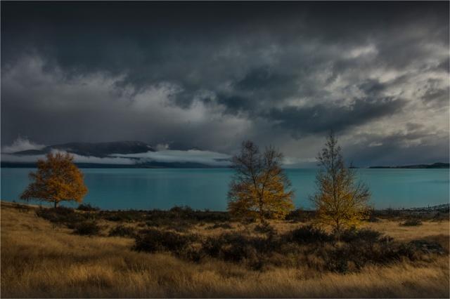 Lake-NZ0273-16x24