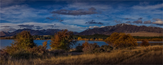 Lake-Tekapo-Autumn-NZ0274-12x30