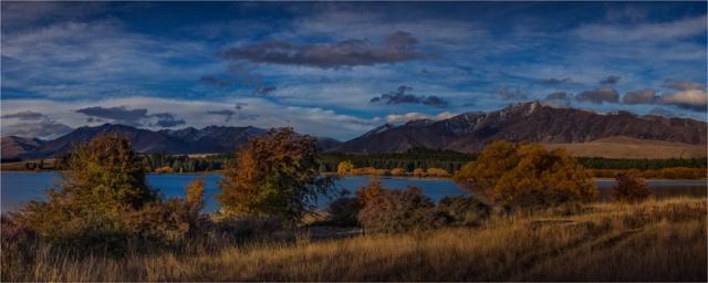Lake-Tekapo-Autumn-NZ0274-12x30