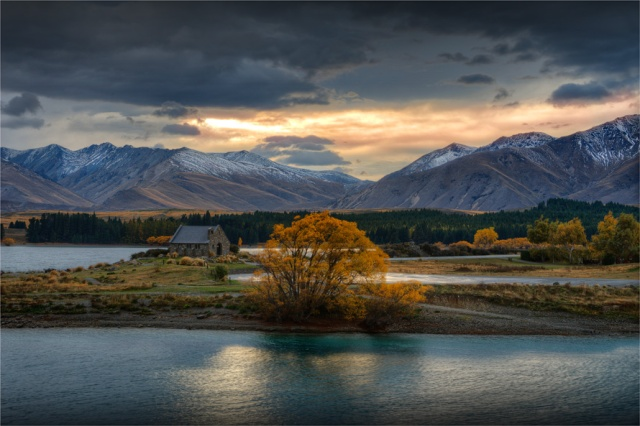 Lake-Tekapo-Dawn-NZ0278-16x24