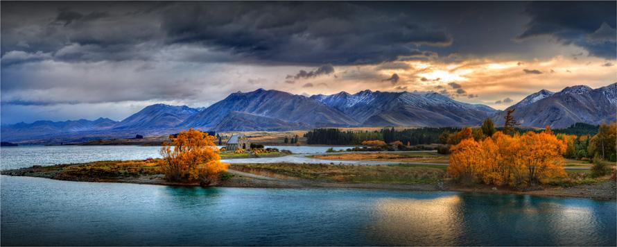 Lake-Tekapo-Dusk-NZ0279-12x30