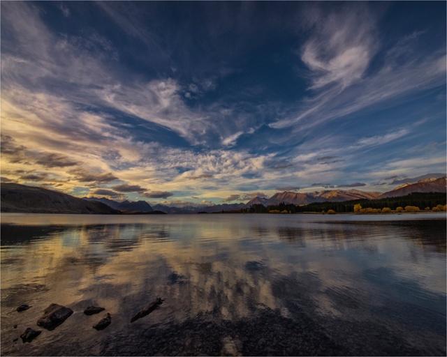 Lake-Tekapo-Dusk-NZ0281-16x20