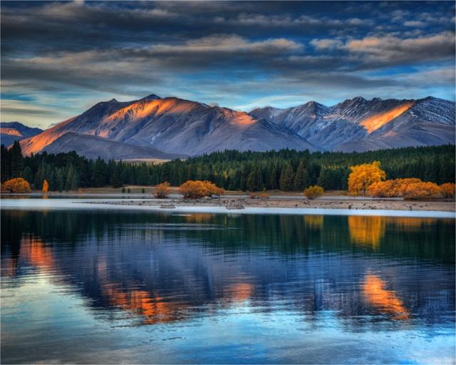 Lake-Tekapo-Reflections-NZ0282-16x20