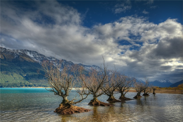 Lake-Wakatipu-Glenorchy-NZ0288-16x24