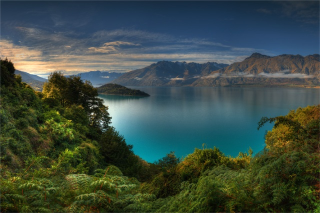 Lake-Wakatipu-NZ0289-20x30