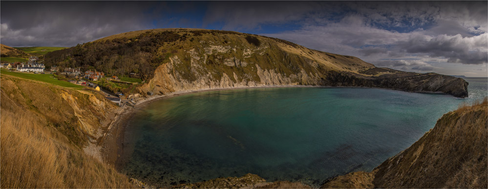 Lulworth-Cove-E0-14x36