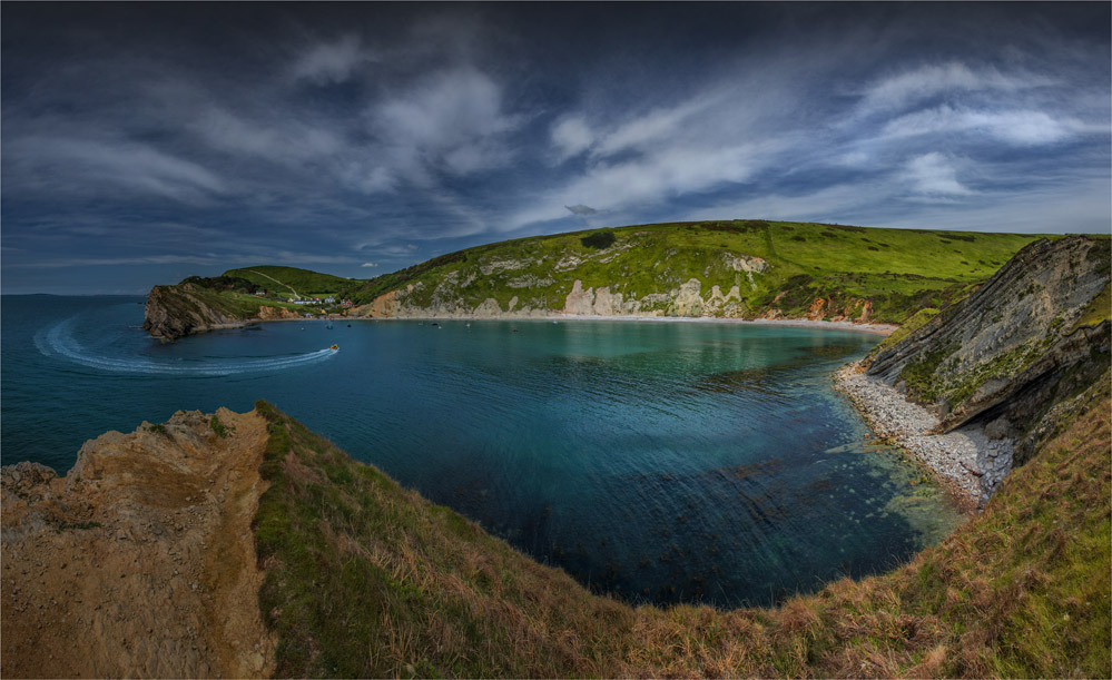 Lulworth-Cove-E0-22x36