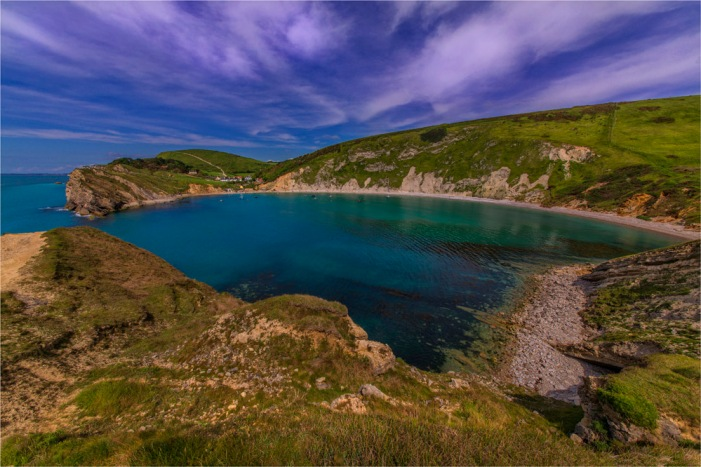 Lulworth-Cove-E01-16x24