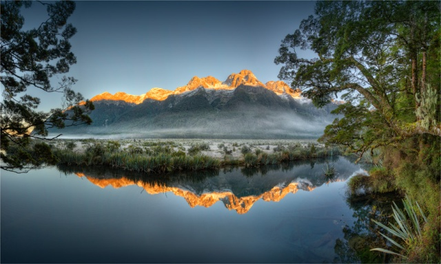 Mirror-Lake-Dawn-NZ0296-18x30