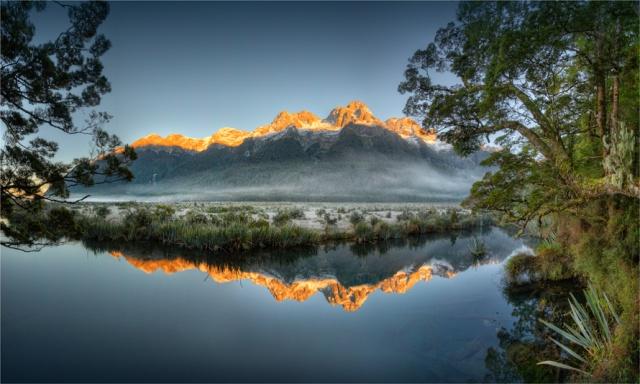 Mirror-Lake-Dawn-NZ0296-18x30