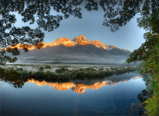 Mirror-Lake-Dawn-NZ0297-22x30