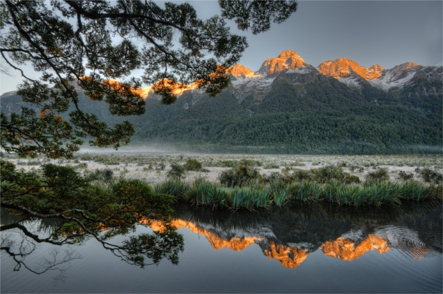 Mirror-Lakes-Eglinton-Valley-NZ0299-16x24