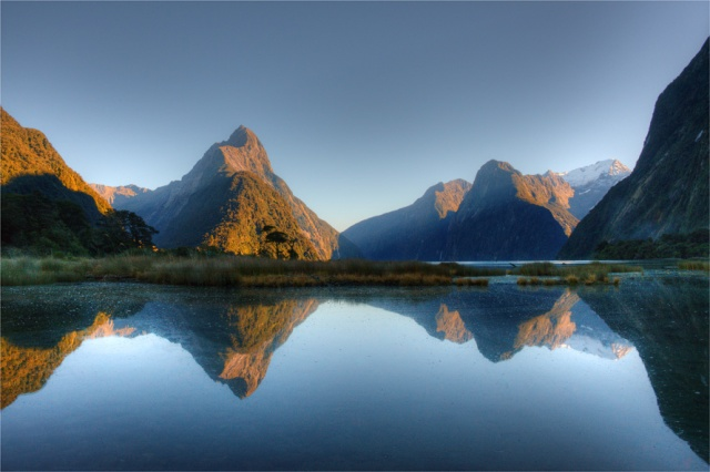 Mitre-Peak-Morning-NZ0302-16x24