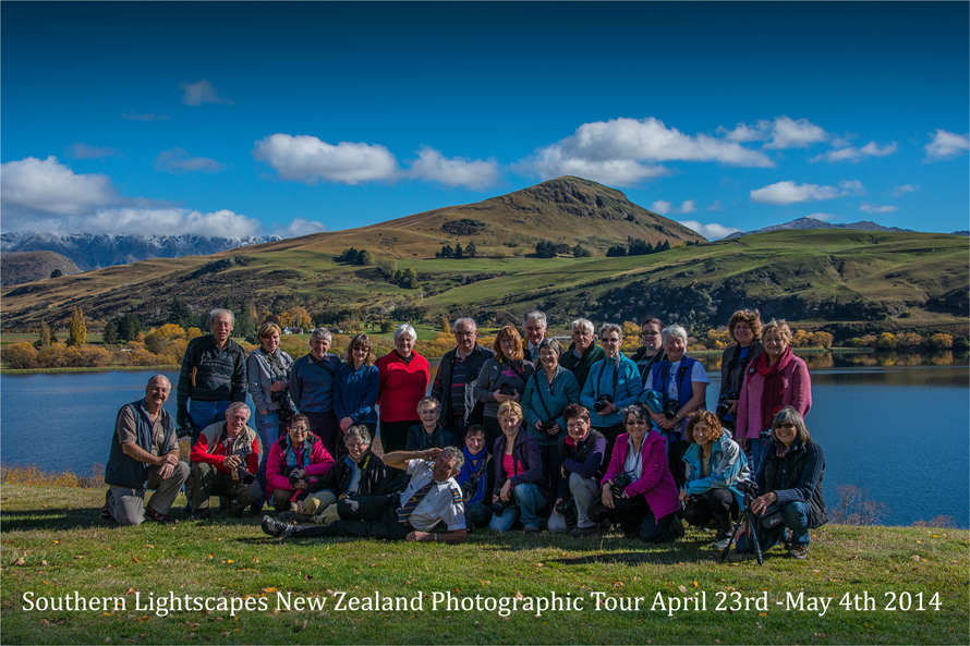 NZ-Photo-Tour-May2014-16x24 copy