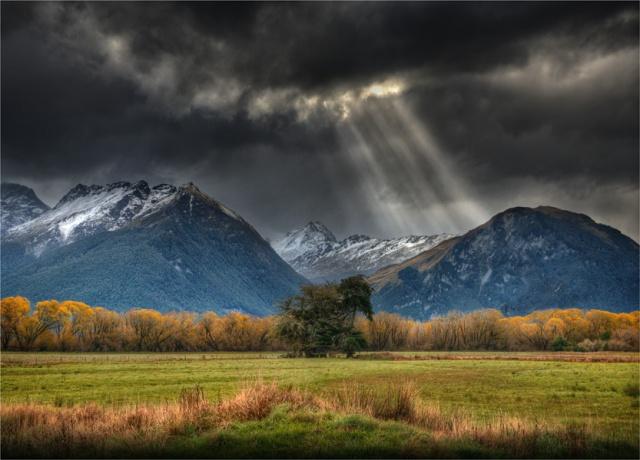 Paradise-Valley-NZ0312-18x25