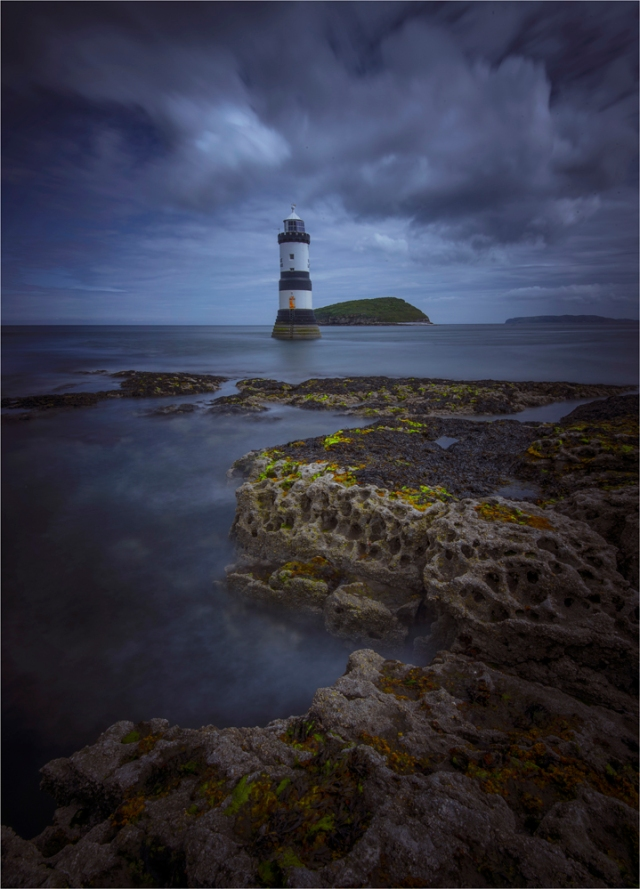 Black-Point-Lighthouse-WLS030-18x25 copy