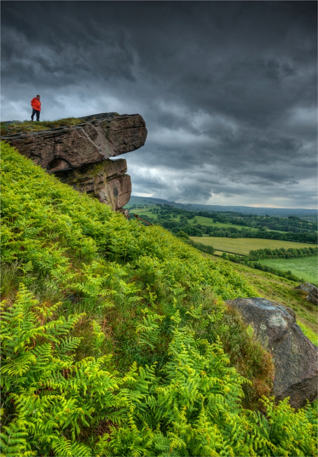 Hanging-Stone-Peak-District-E0749-16x23