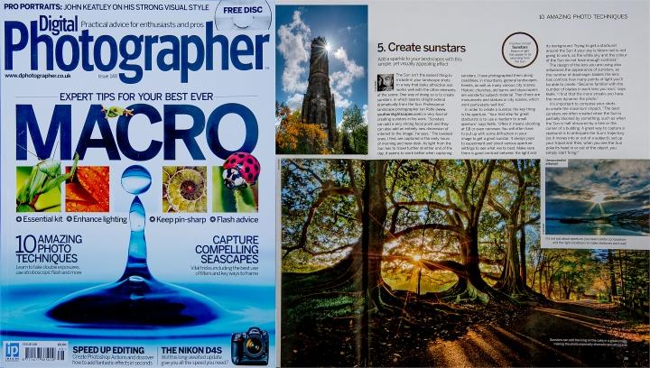 ISSUE--UK-DIGITAL-PHOTOGRAPHER