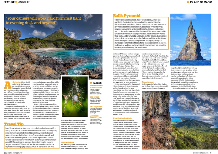Lord-Howe-Island-DP02-A4double