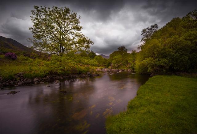 River-Colwyn-WLS036-17x25 copy