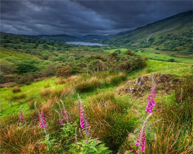 Snowdonia-Llanberis-WLS046-16x20 copy