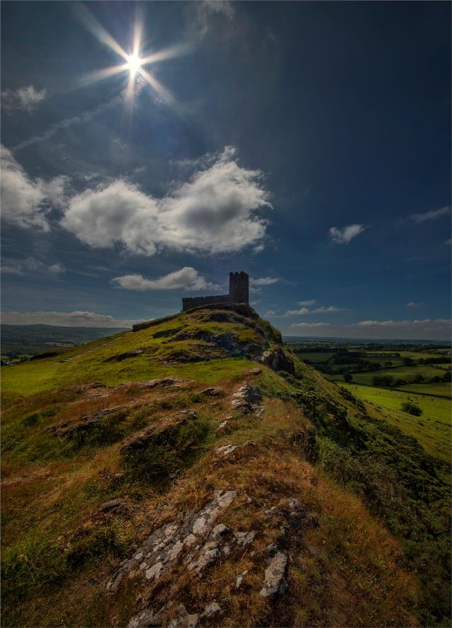 Sunstar-Brentour-Devon-E07725