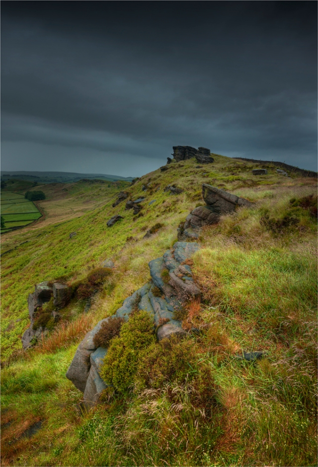 The-Roaches-Peak-District-E0755-17x25