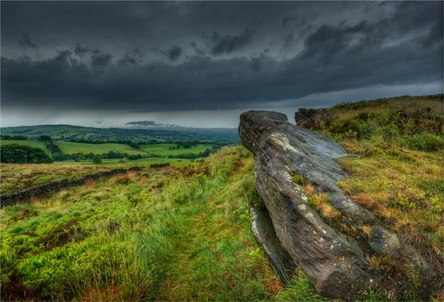 View-from-the-Roaches-Staffordshhire-E0759-17x25