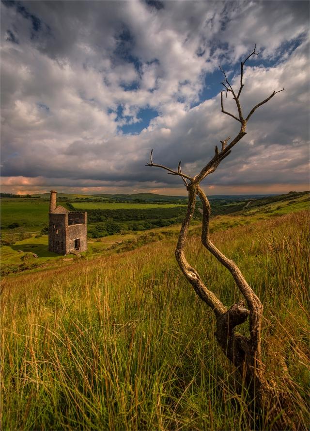 Wheal-Bestsy-Devon-E077