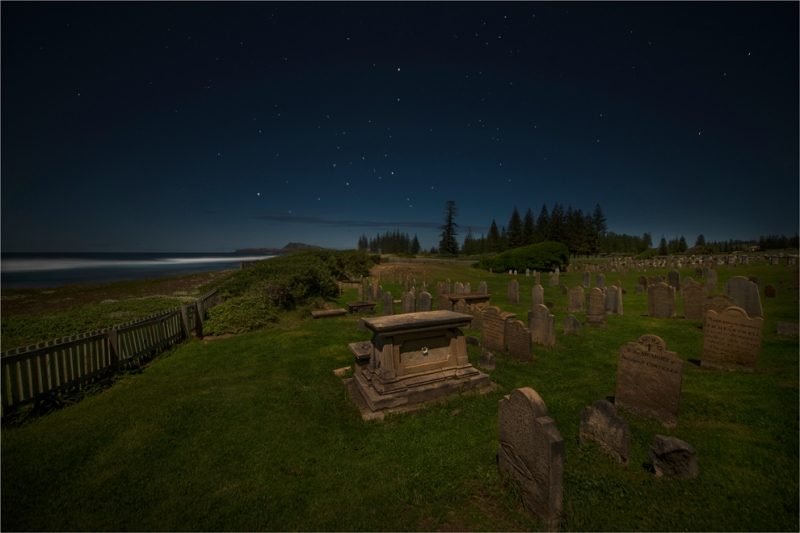 Cemetary-Full-Moon-NI0313-16x24