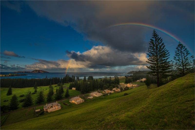 Kingston-Rainbow-NI0336-16x24