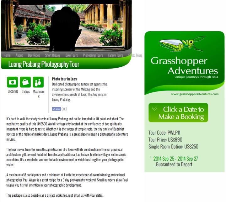 Mekong tour01