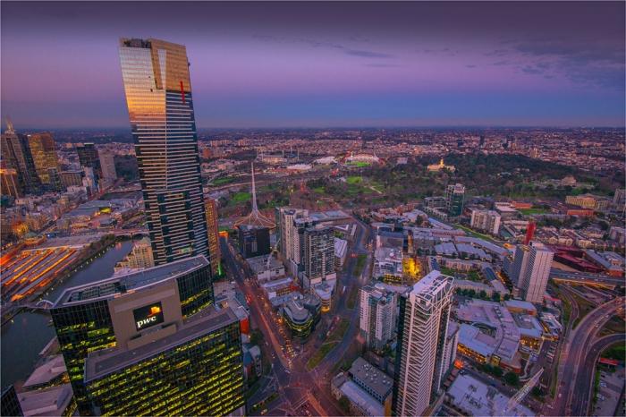 Melbourne-Dusk-2014-03-16x24