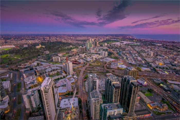 Melbourne-Dusk-2014-05-16x24