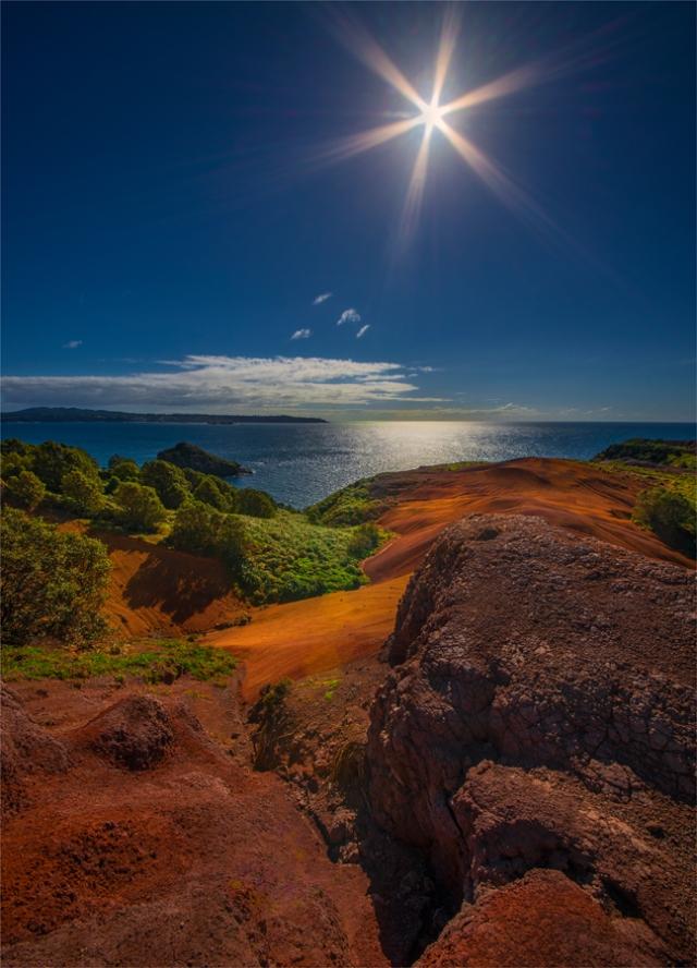Sunstar-Phillip-Island-NI0318-18x25