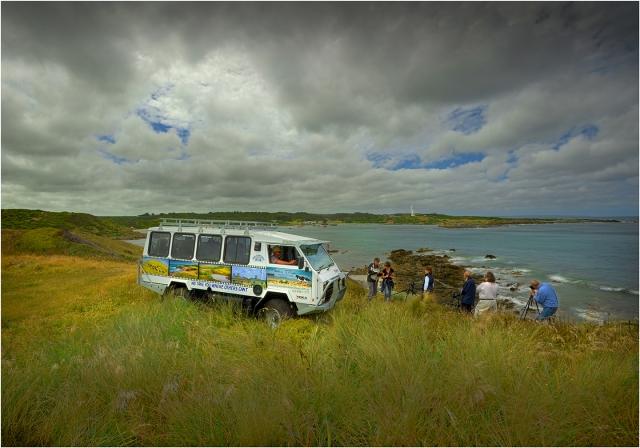 King-Island-Tours037-14x20