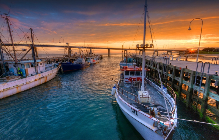 Harbour-Dawn-San-Remo
