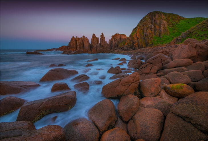 Pinnacles-Dawn-Phillip-Island-VIC0699-17x25