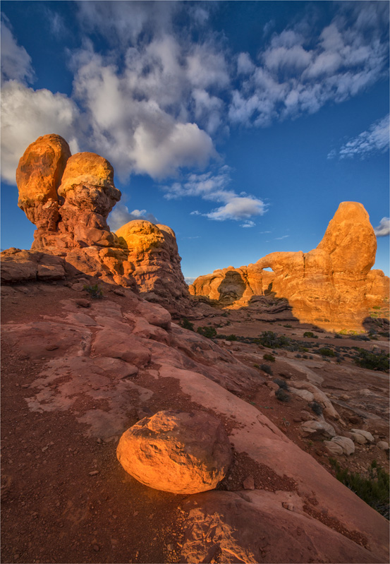 Arches-Light-NP-U601-18x26